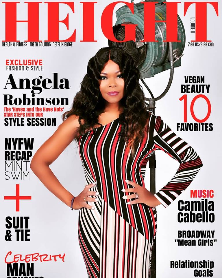 height-magazinecover.jpg